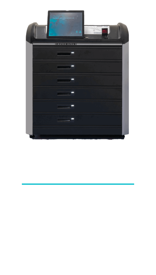Narcotics Cabinet Product 2 Mobile@2x