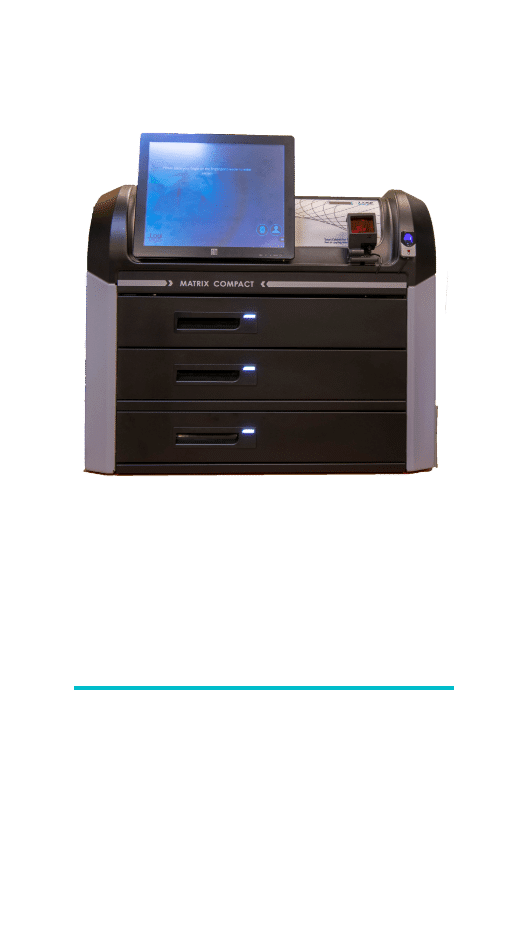 Narcotics Cabinet Product 3 Mobile@2x