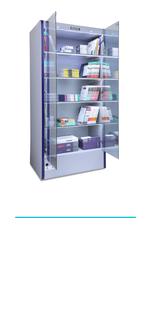 Smart Cabinet Product 6 Mobile@2x
