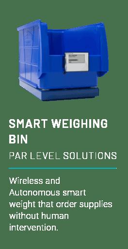 Smart Weighng Bin Mob 220421 NEW