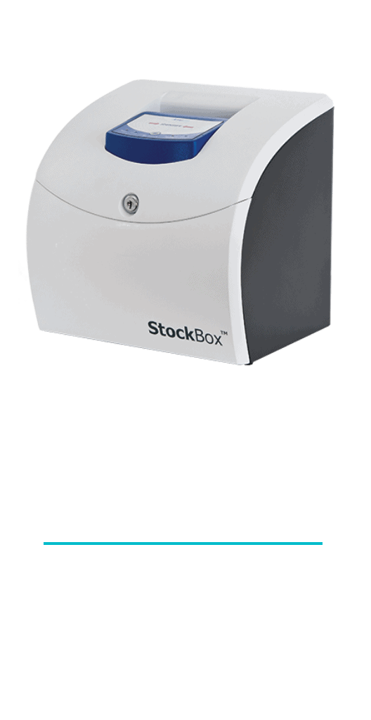 Stock Box Mob 220421@2x