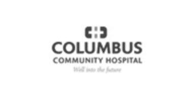 Columbus Logo BW@2x