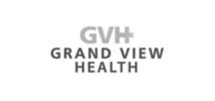 GVH Logo BW@2x