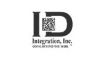ID Logo BW@2x