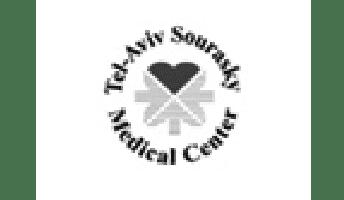 TLV Medical Logo BW@2x