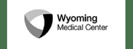 Wyoming Logo BW@2x